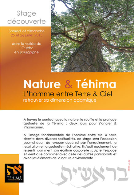 invit-nature&tehima-ouvrant1