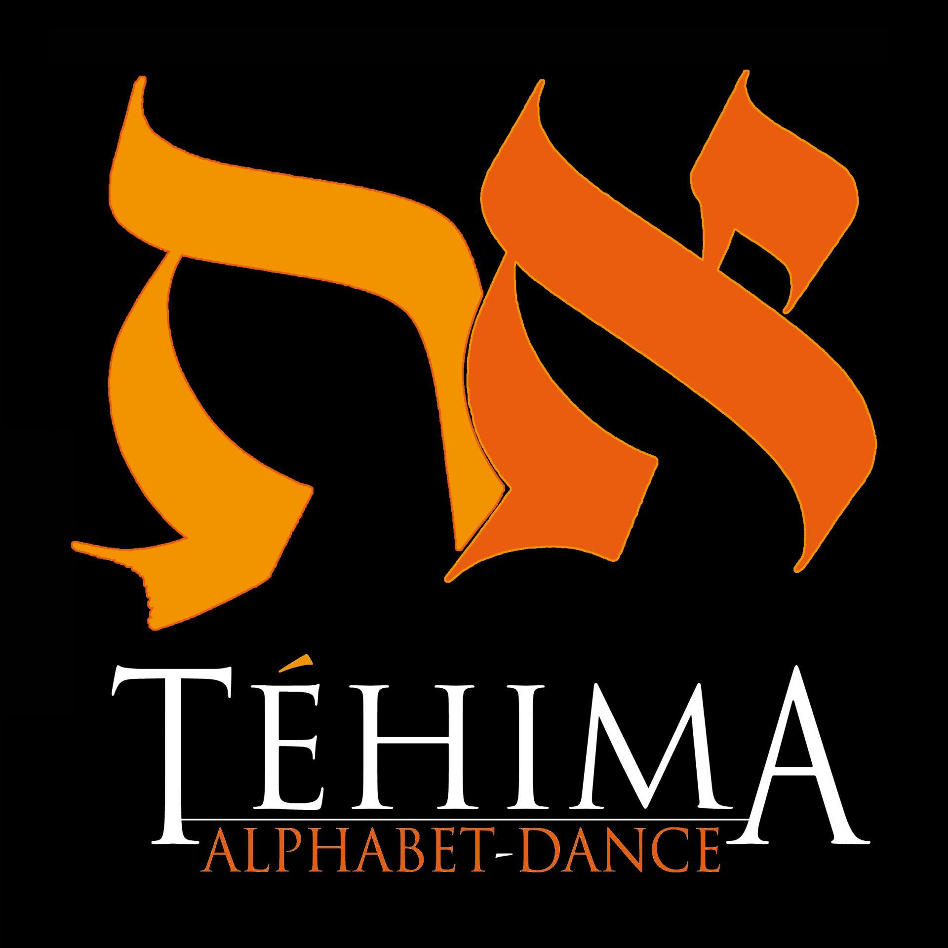 logo-tehima-couleur
