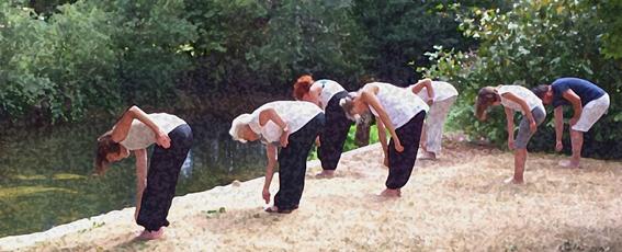 stage-nature-tehima-bourgogne-ete-2015-eau