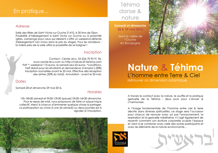 invit-nature&tehima-ouvrant1-mai2016