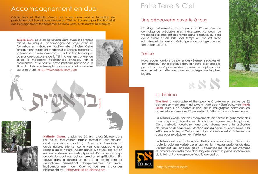 invit-nature&tehima-ouvrant2